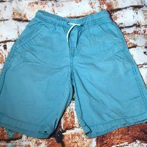 Boys Shorts with drawstring